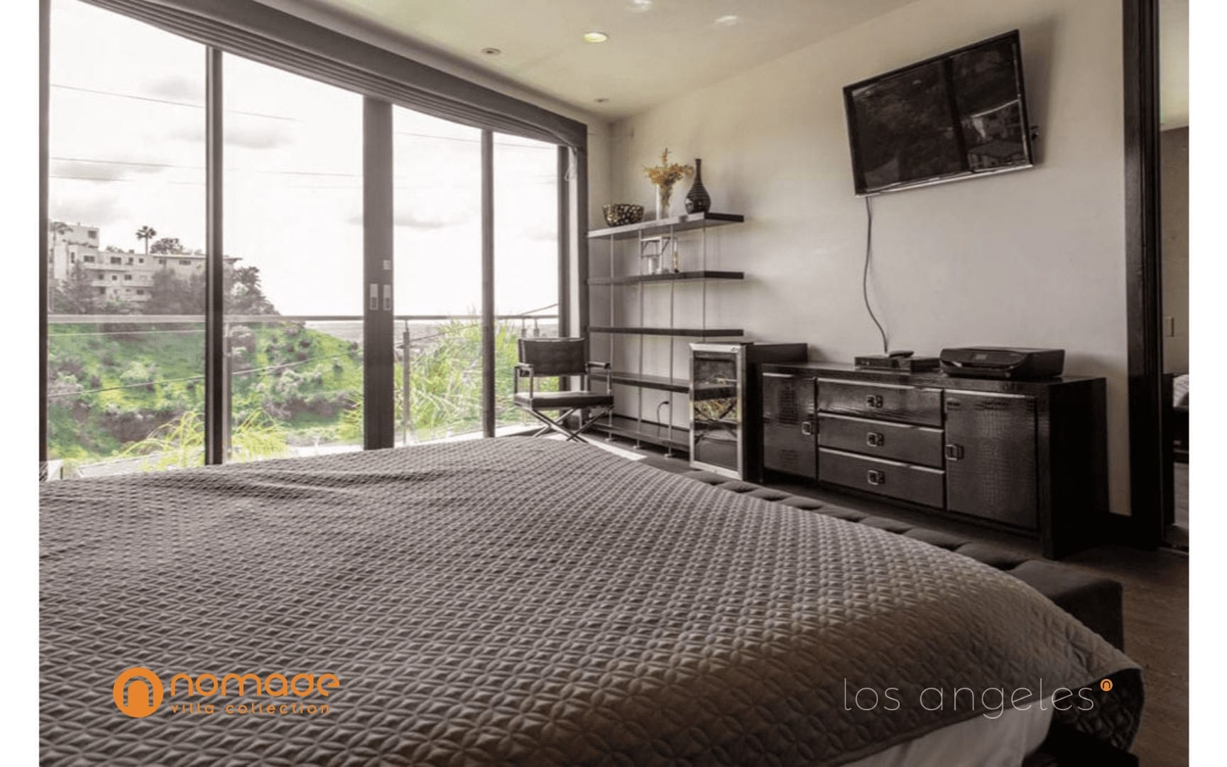70-Legacy-oasis-bed