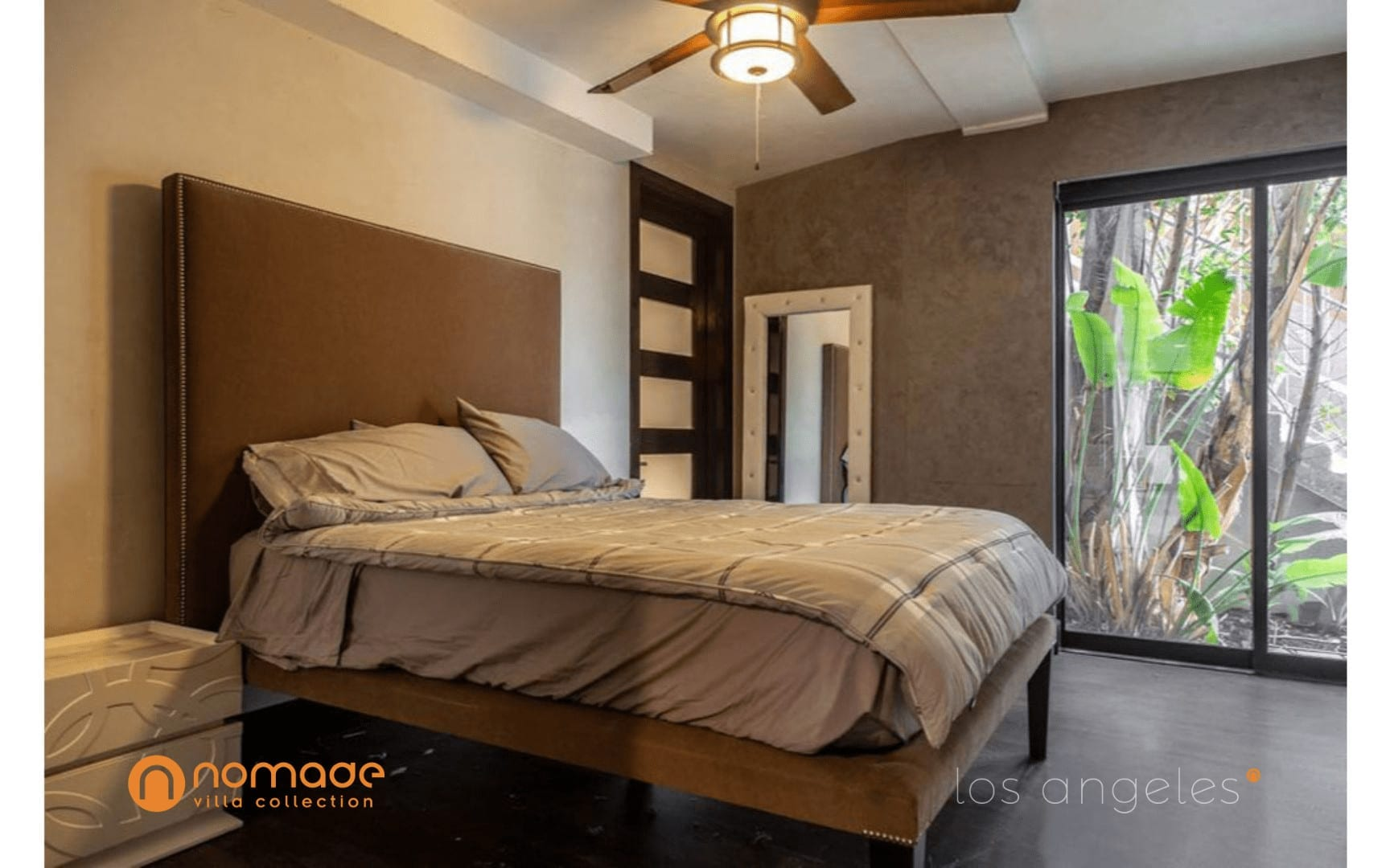 70-Legacy-oasis-guest-bed-2