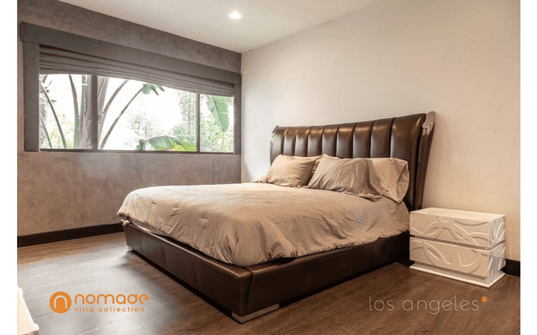 70-Legacy-oasis-guest-room