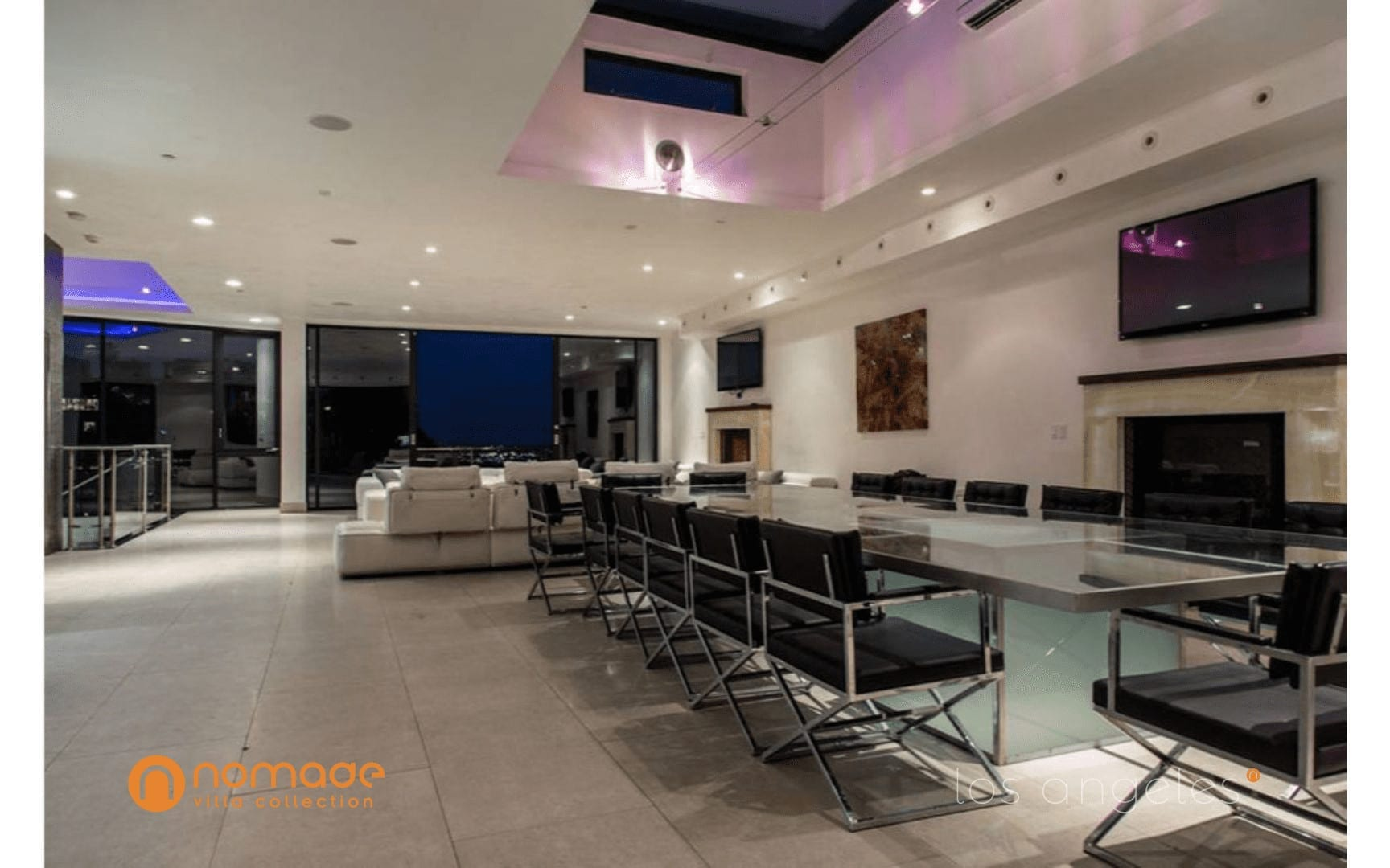 70-Legacy-oasis-long-glass-table