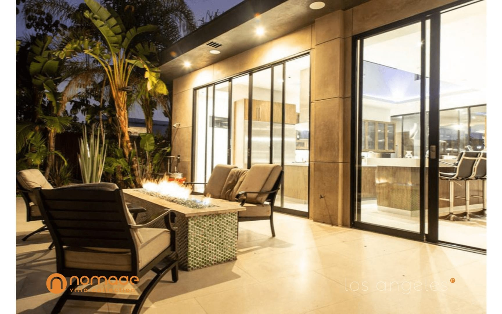 70-Legacy-oasis-outside-fire-pit