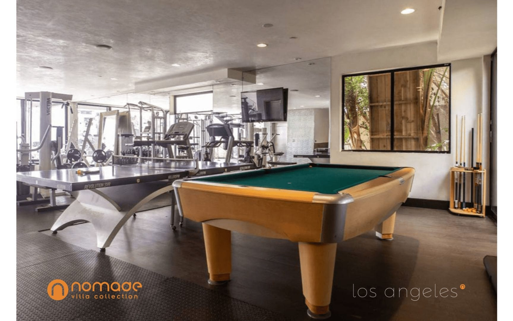 70-Legacy-oasis-pool-table-by-gym