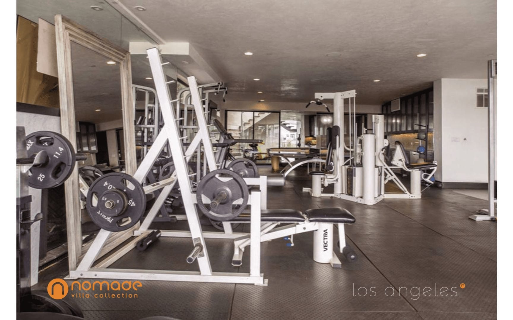 70-Legacy-oasis-weight-room