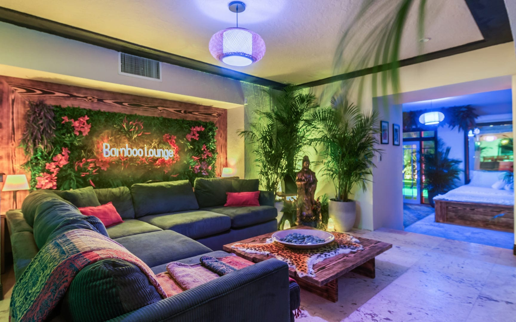 Miami-VillaBambu-008