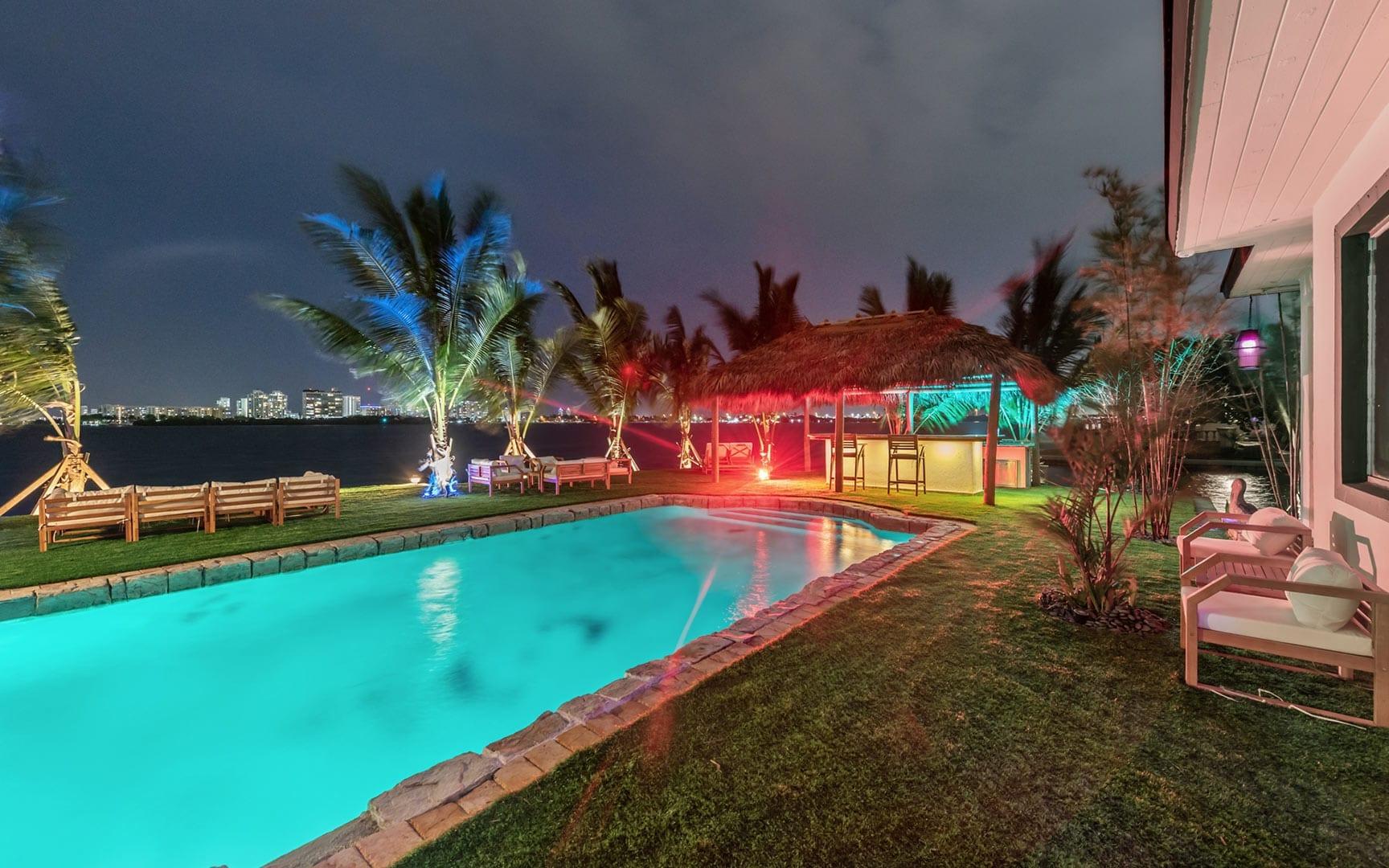 Miami-VillaBambu-010