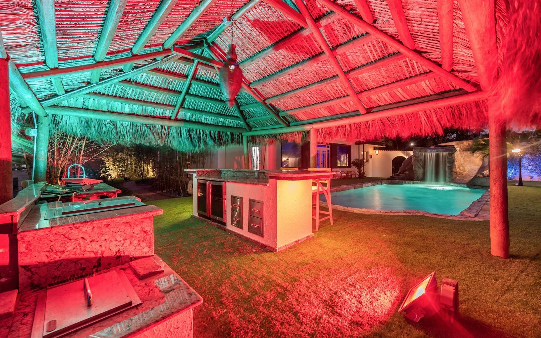 Miami-VillaBambu-012