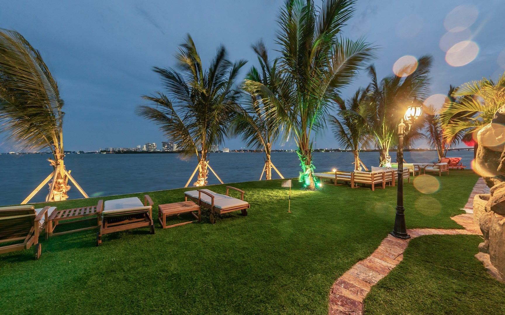 Miami-VillaBambu-014