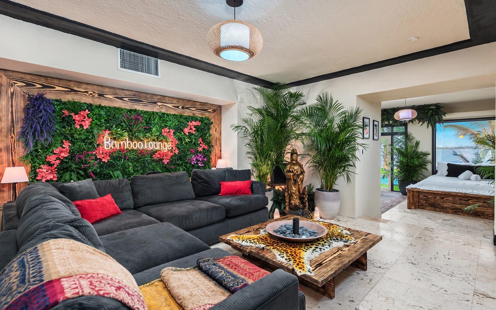 Miami-VillaBambu-019