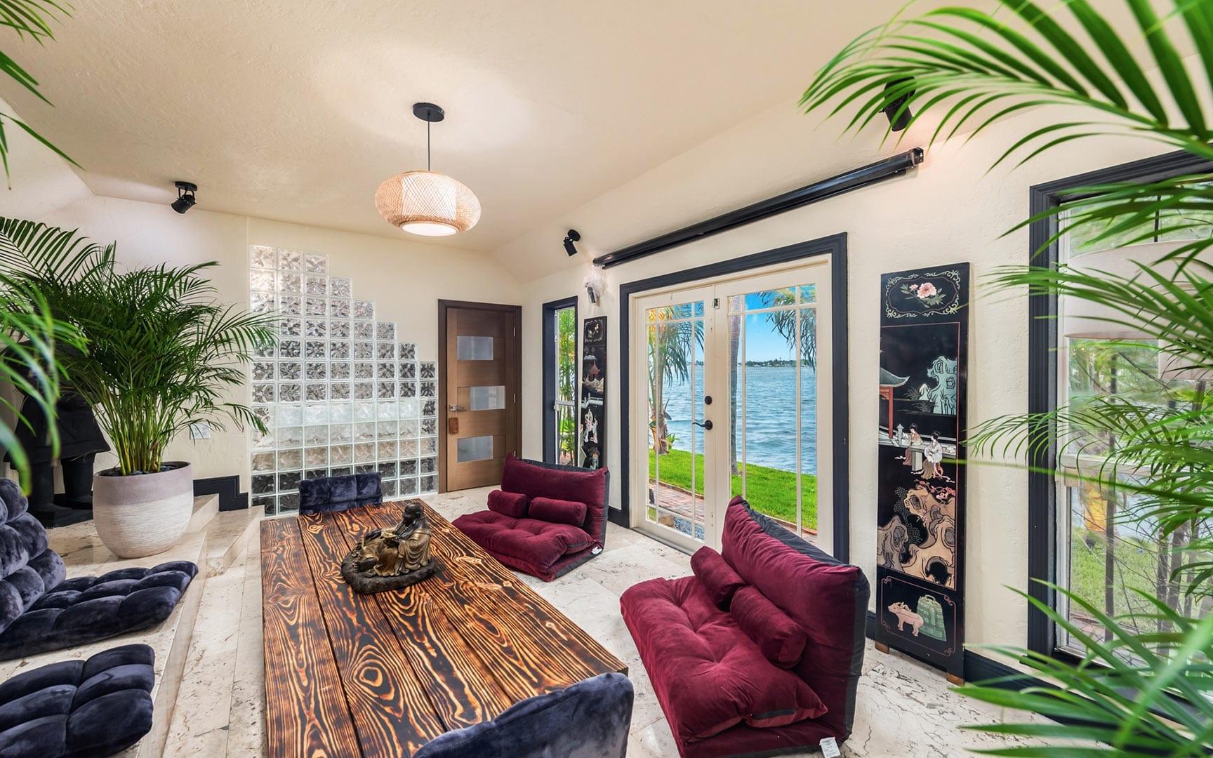 Miami-VillaBambu-021