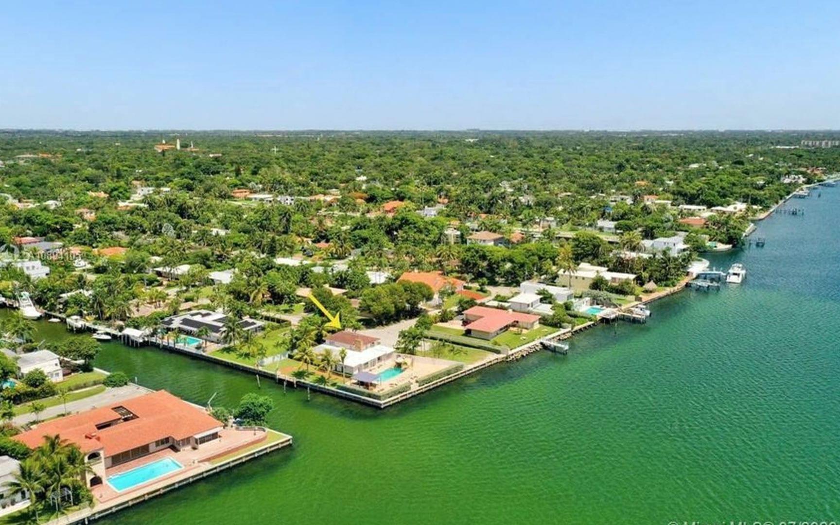 Miami-VillaBambu-029