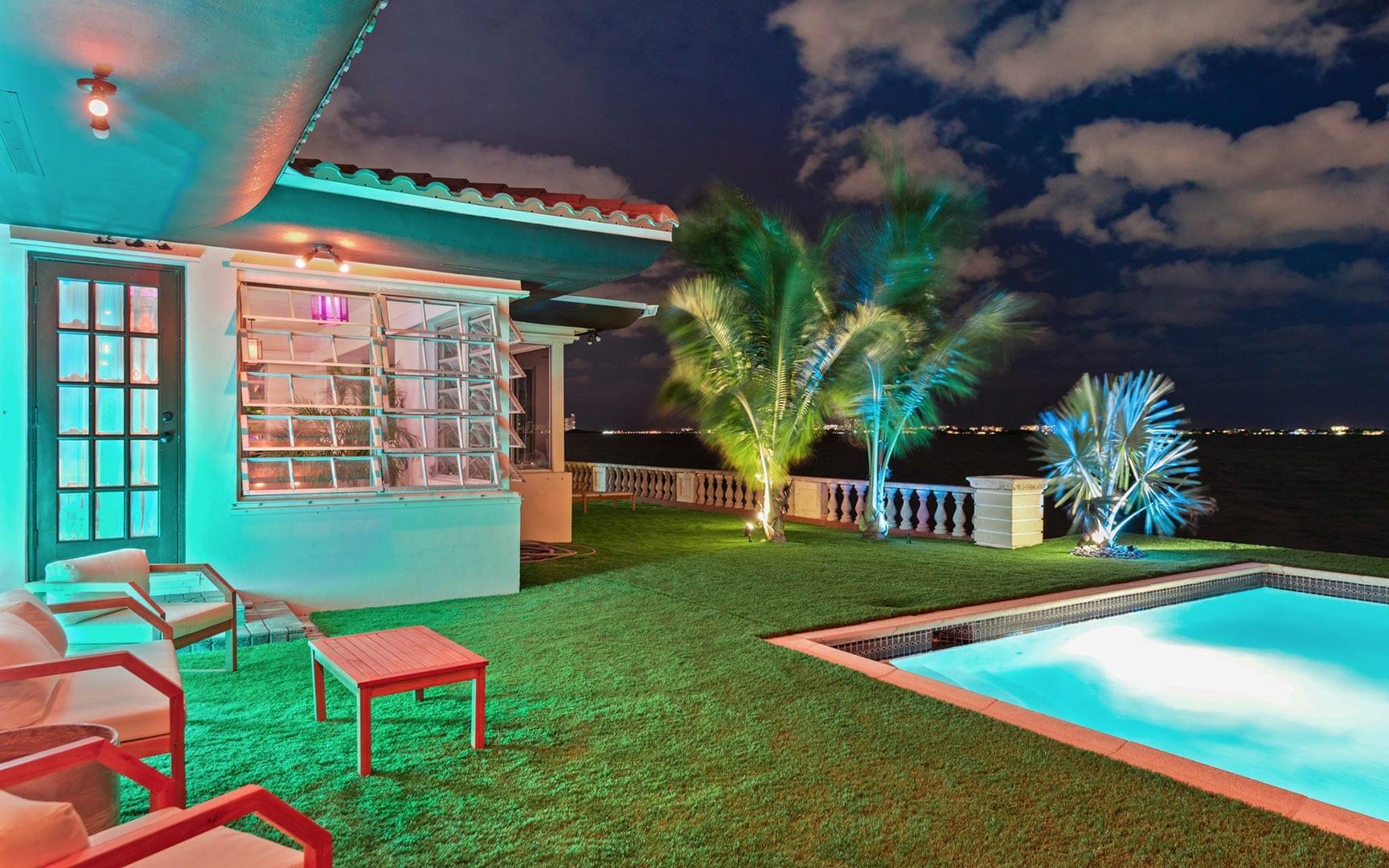Miami-VillaBodrum-001