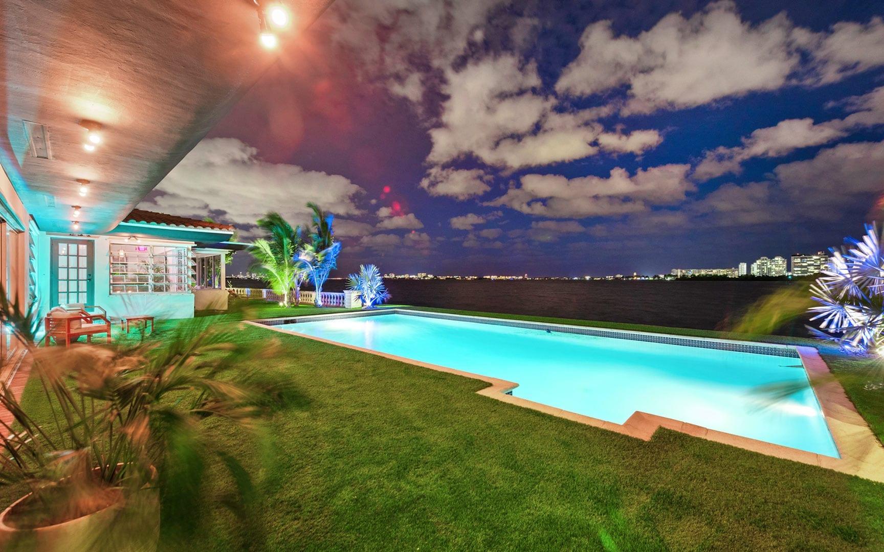 Miami-VillaBodrum-002