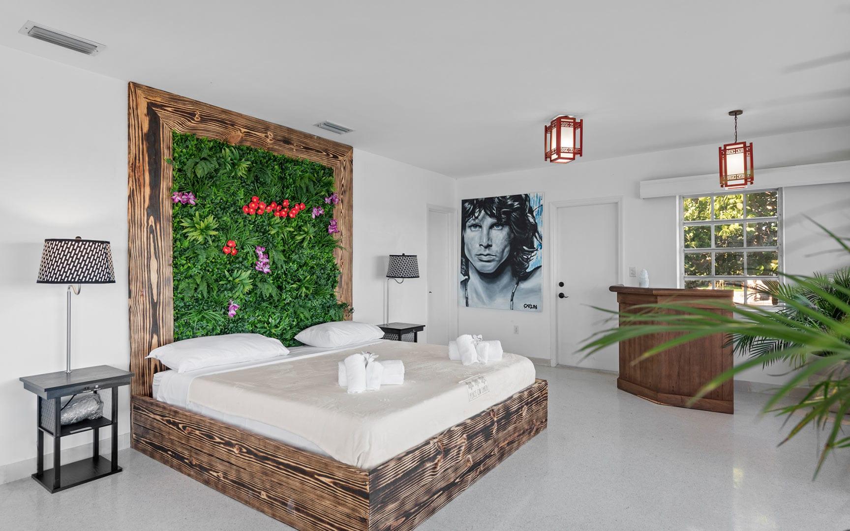 Miami-VillaBodrum-020