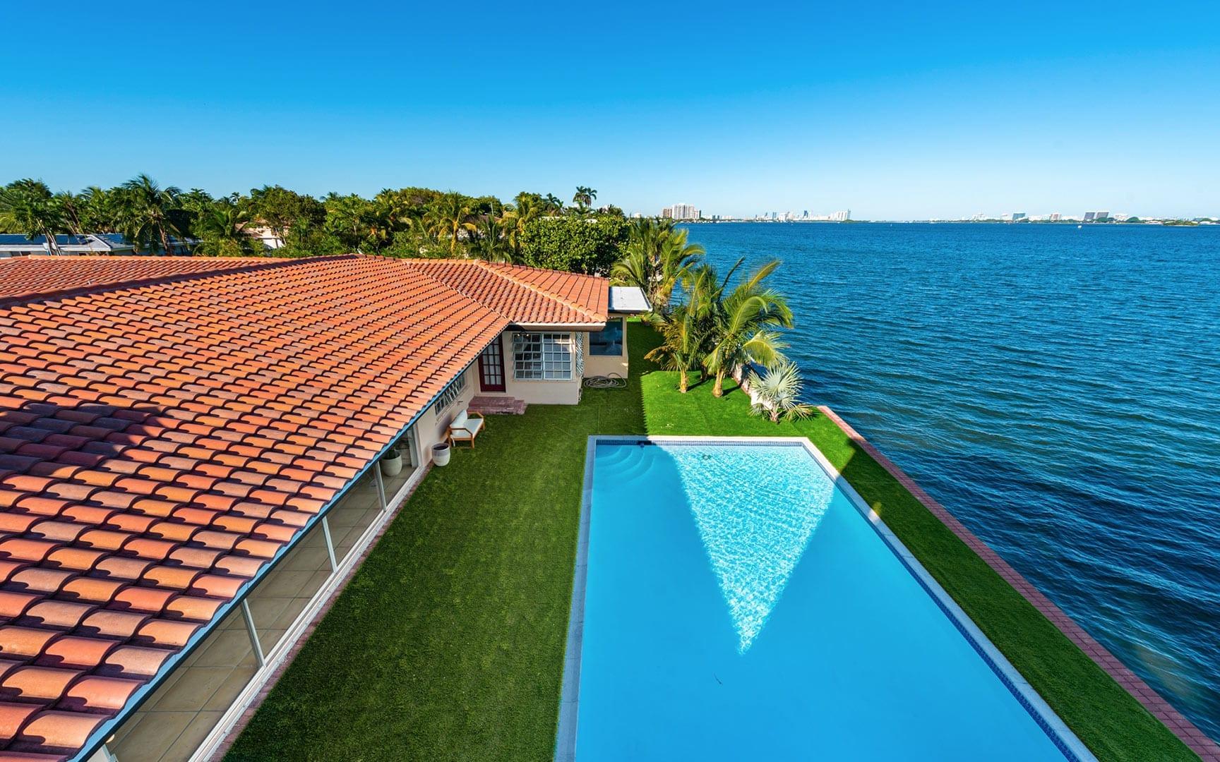Miami-VillaBodrum-025