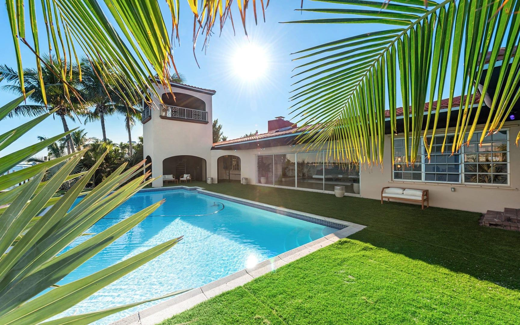 Miami-VillaBodrum-026