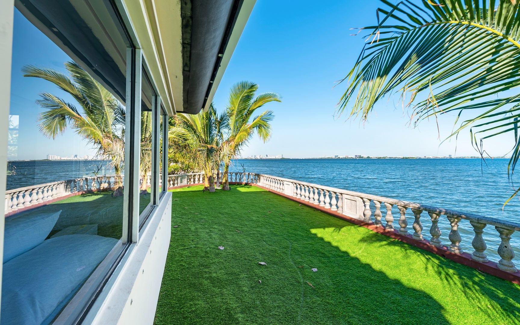 Miami-VillaBodrum-027