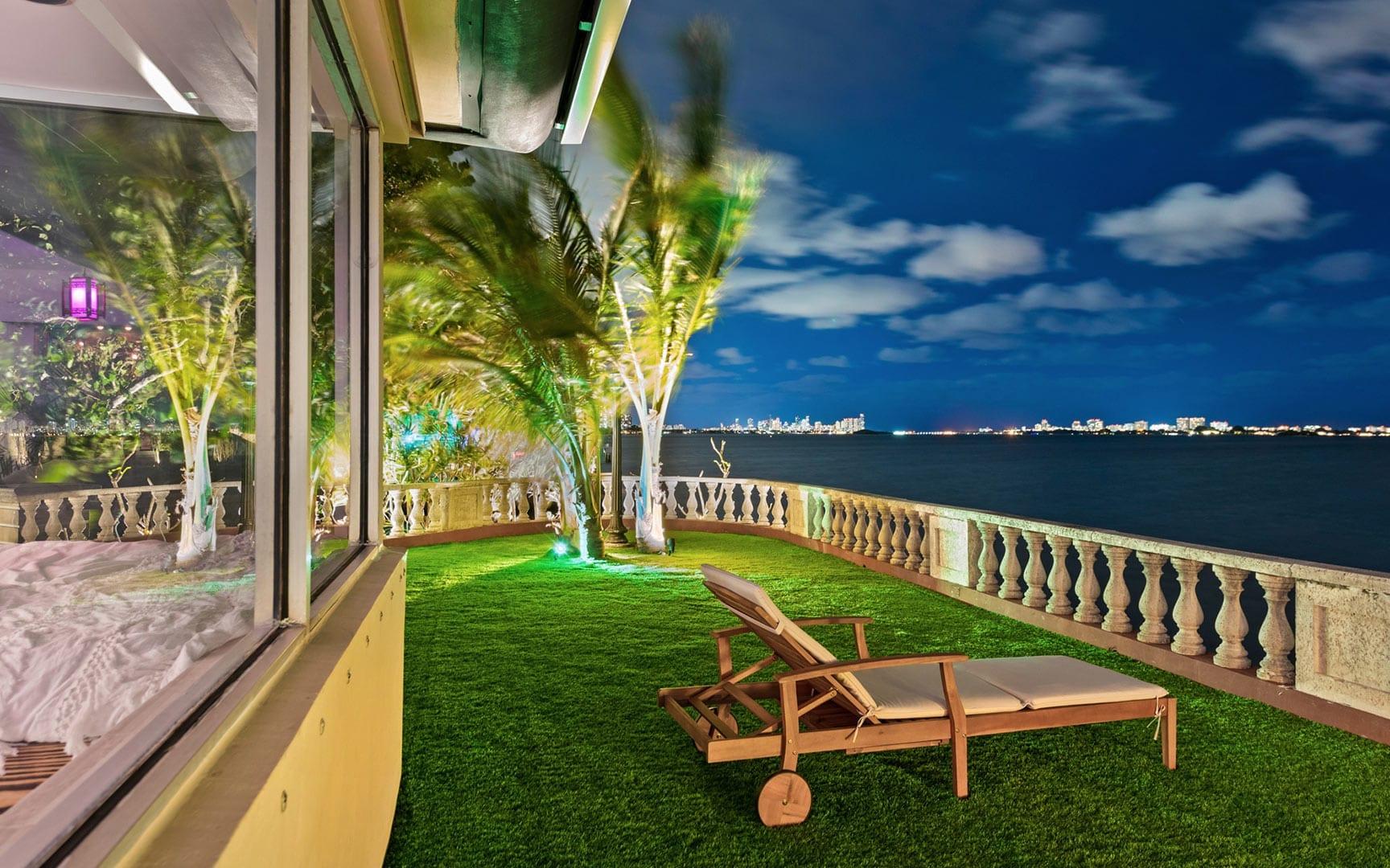 Miami-VillaBodrum-030