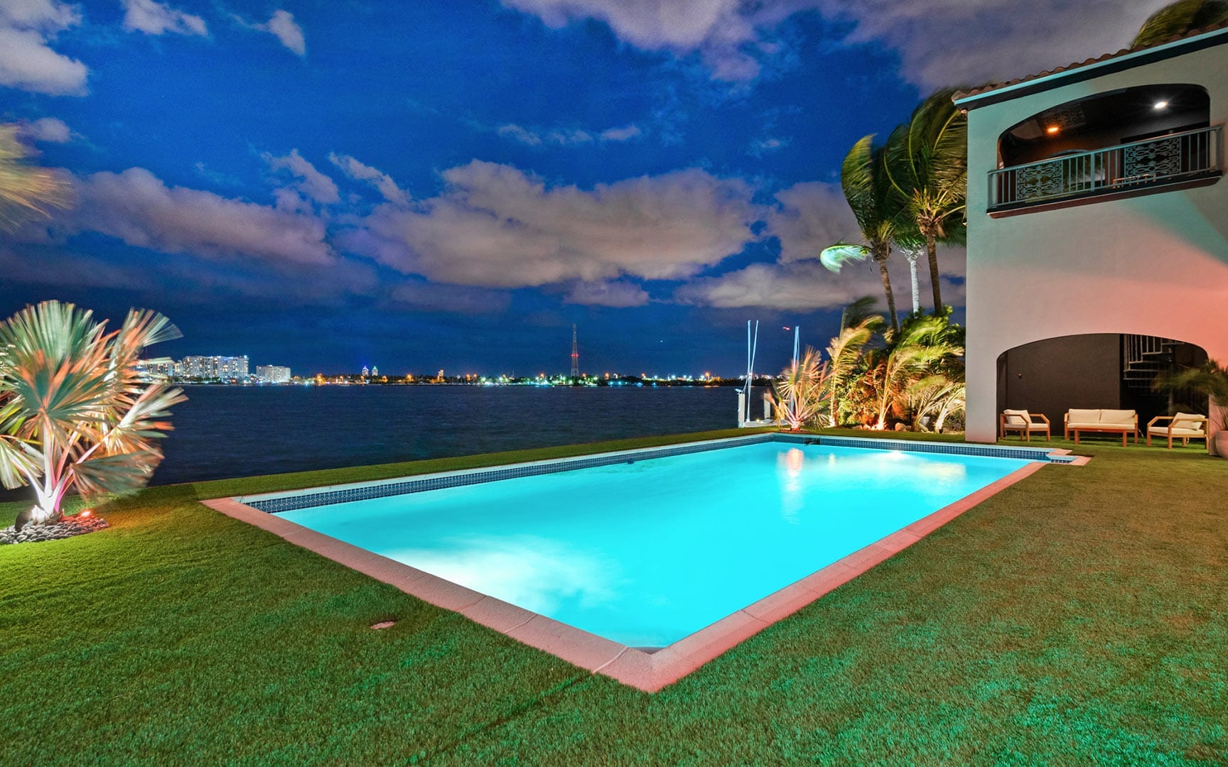 Miami-VillaBodrum-031