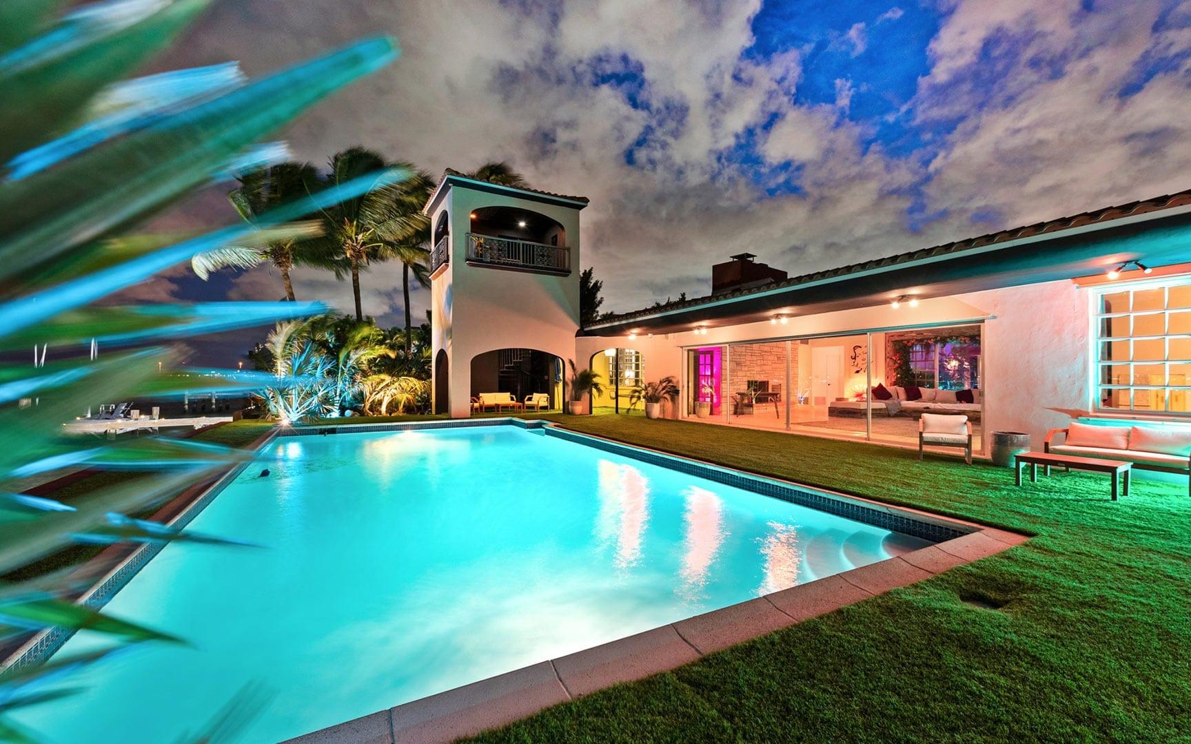 Miami-VillaBodrum-032