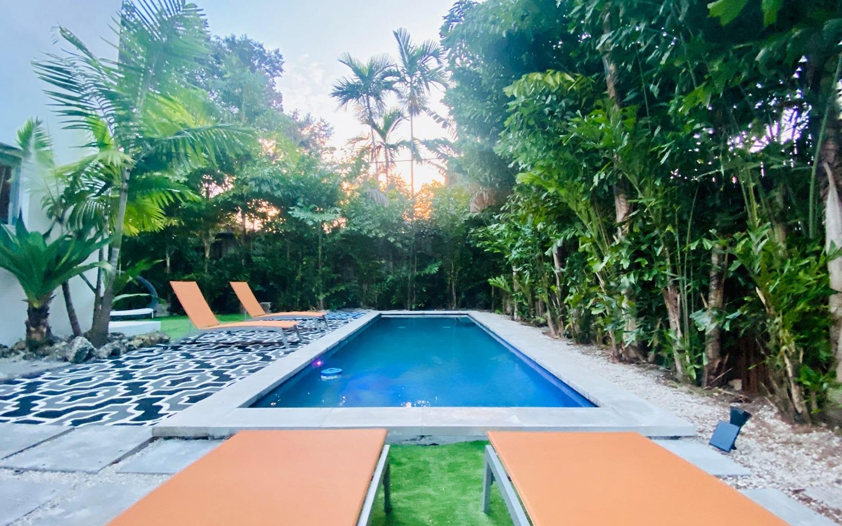 Miami-VillaCarrera-004