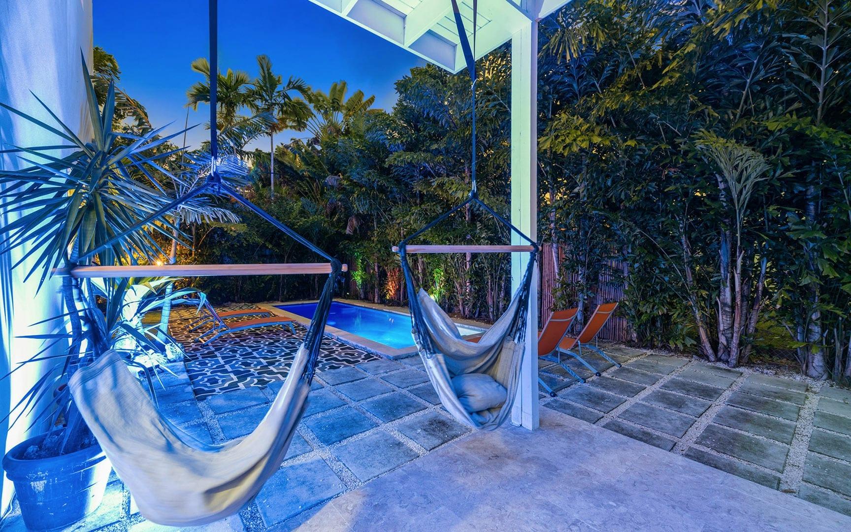 Miami-VillaCarrera-007