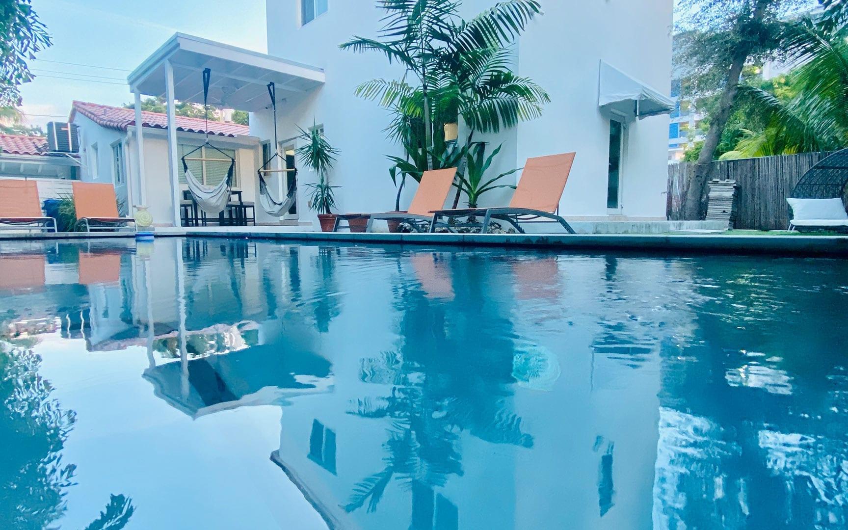 Miami-VillaCarrera-023
