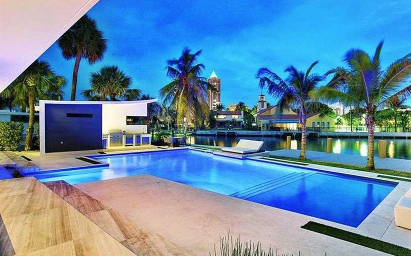 Miami-VillaNautilus-021