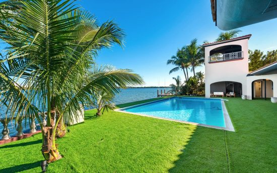 Miami-VillaBodrum-028