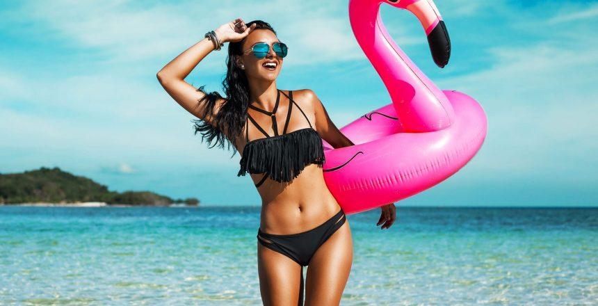 Miami Swim Week 2019 - by Nomade Villa Collection, Miami Villa Rentals