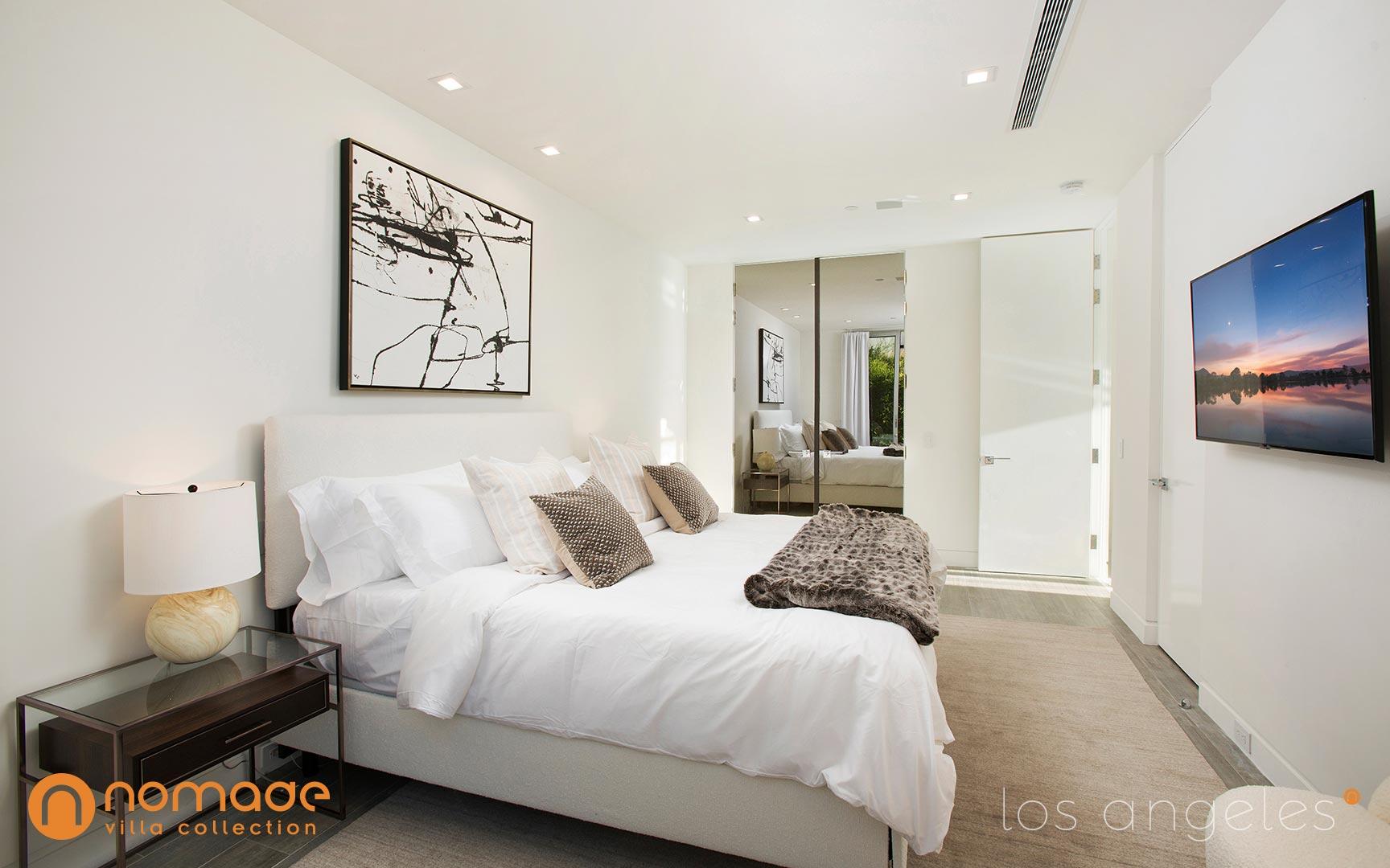 nomade-losangeles-BeverlyCrest-004
