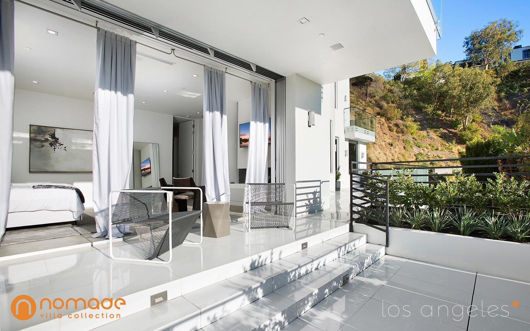 nomade-losangeles-BeverlyCrest-009