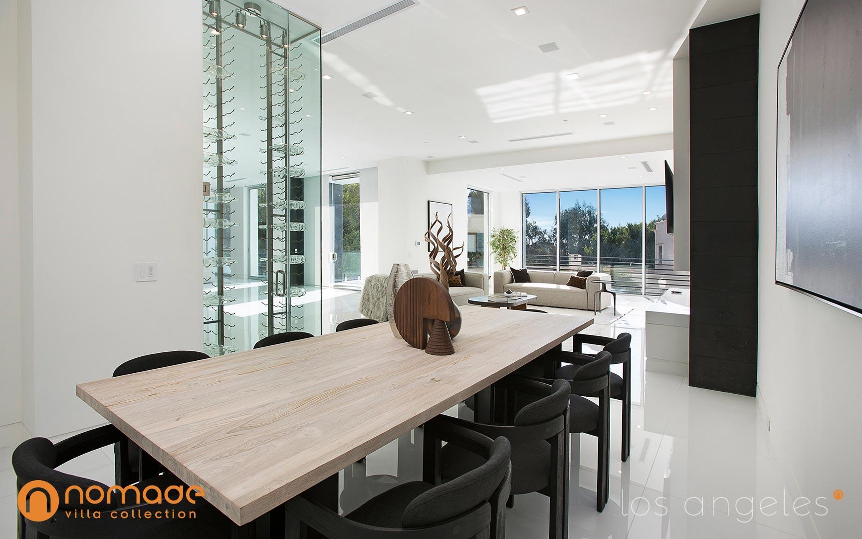 nomade-losangeles-BeverlyCrest-023