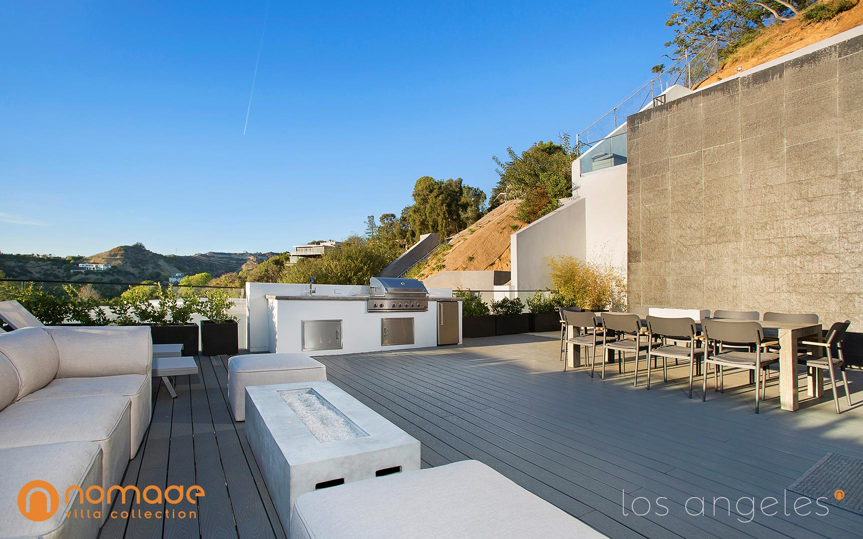 nomade-losangeles-BeverlyCrest-029