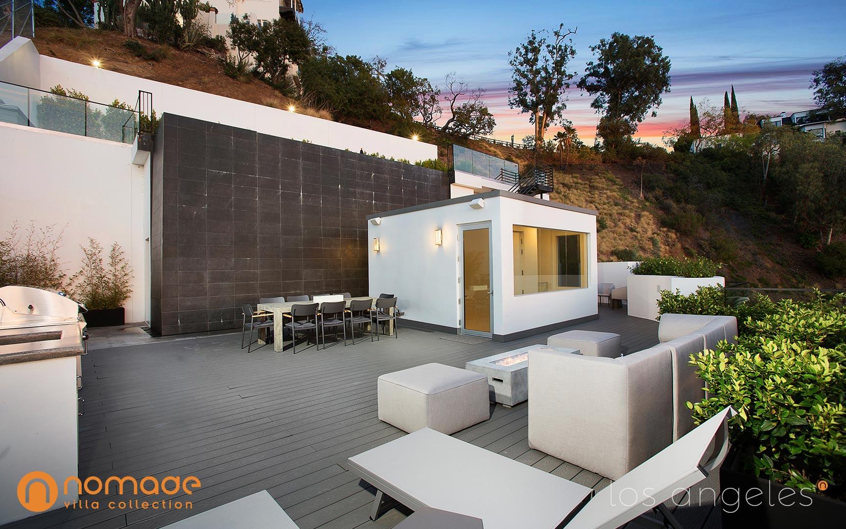 nomade-losangeles-BeverlyCrest-030
