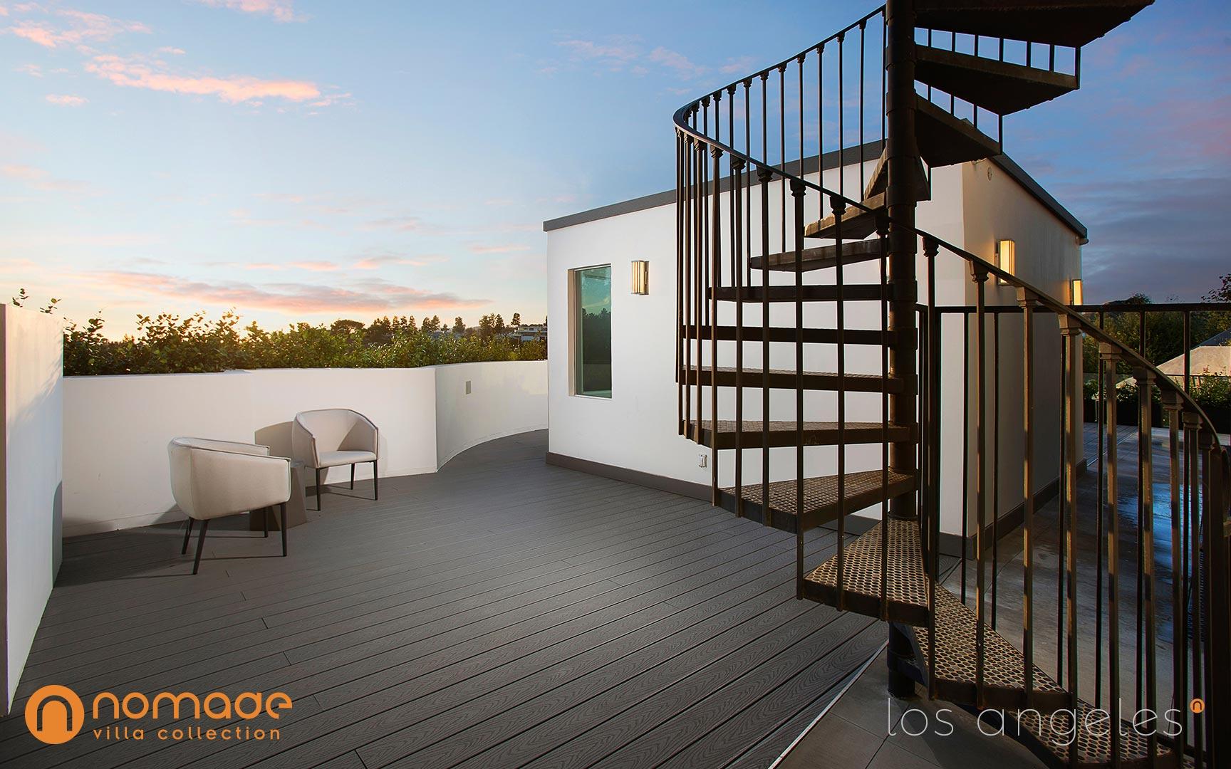 nomade-losangeles-BeverlyCrest-033
