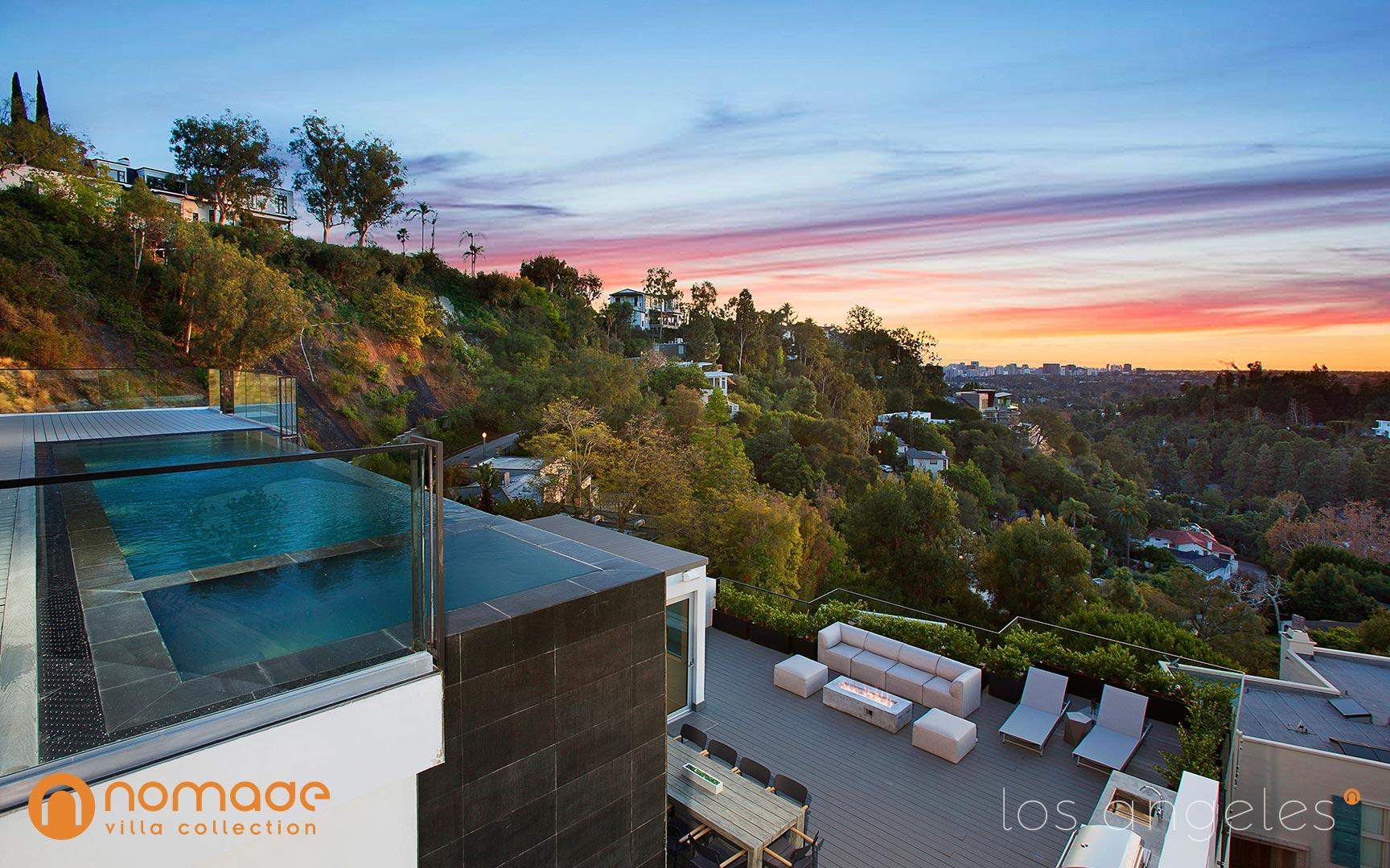 nomade-losangeles-BeverlyCrest-034