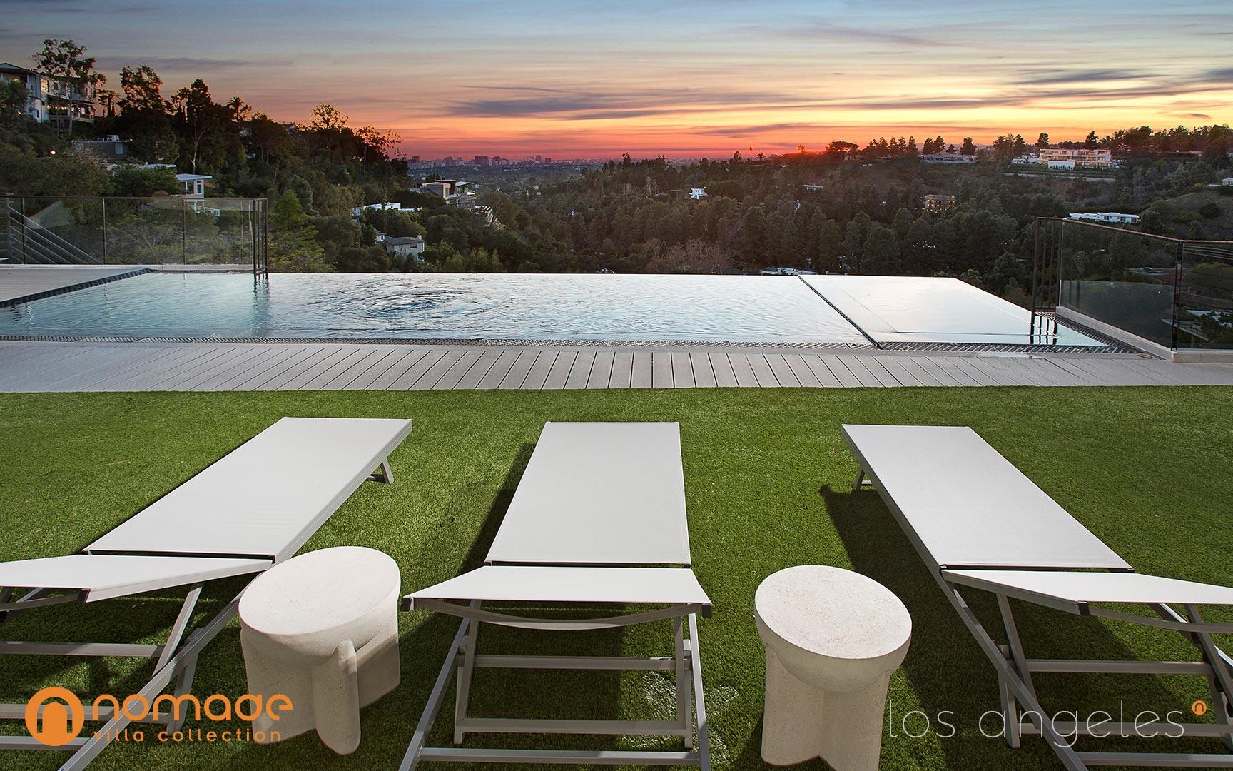 nomade-losangeles-BeverlyCrest-037