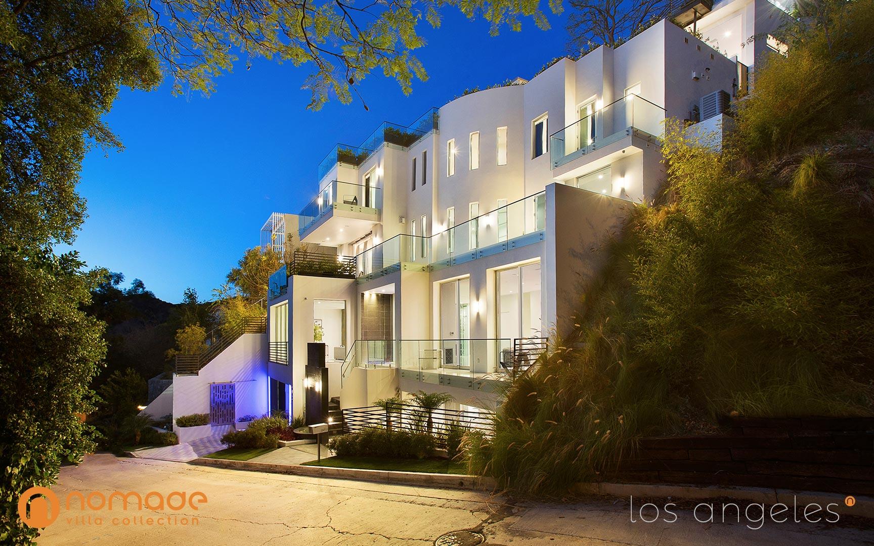 nomade-losangeles-BeverlyCrest-039
