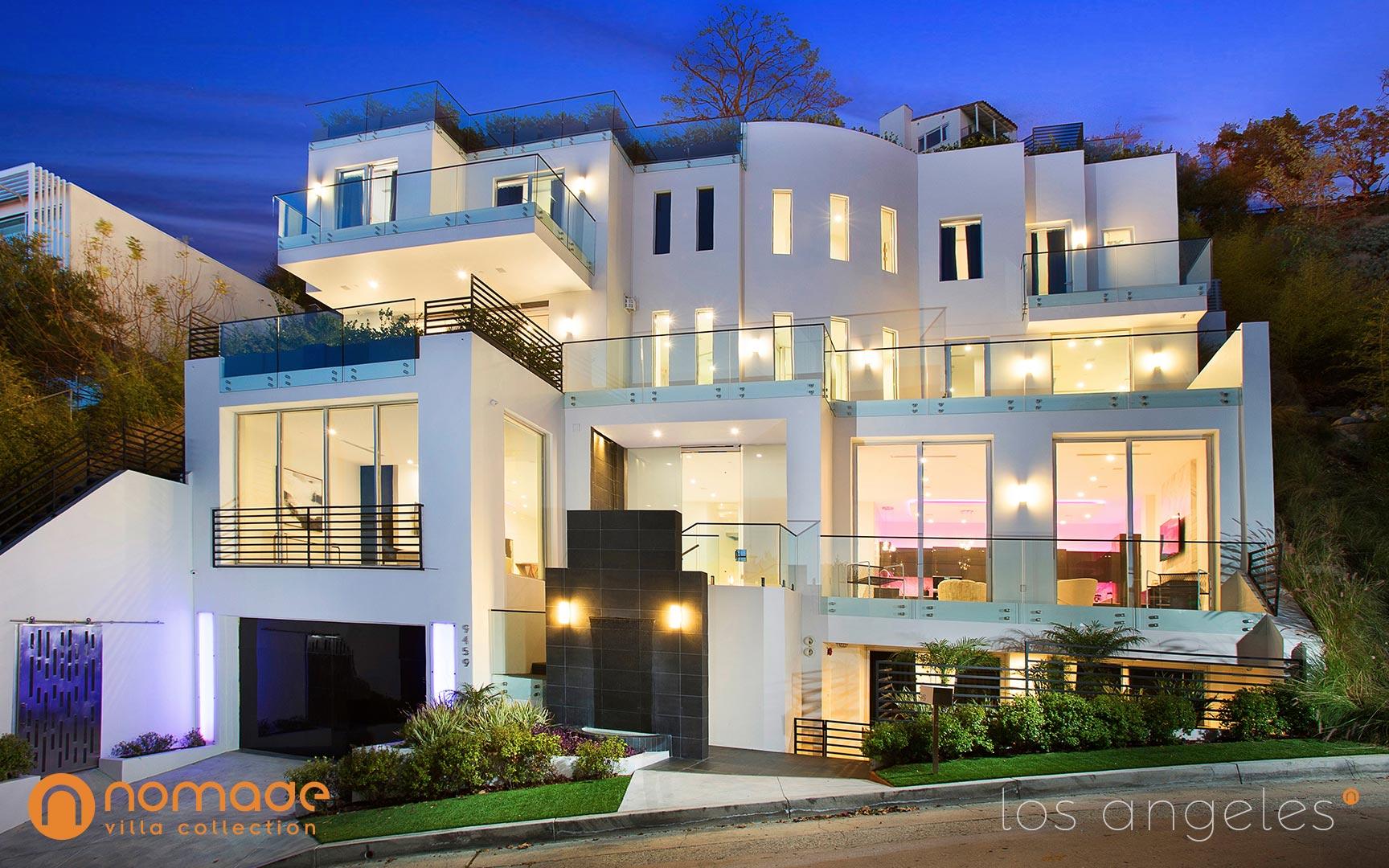 nomade-losangeles-BeverlyCrest-040